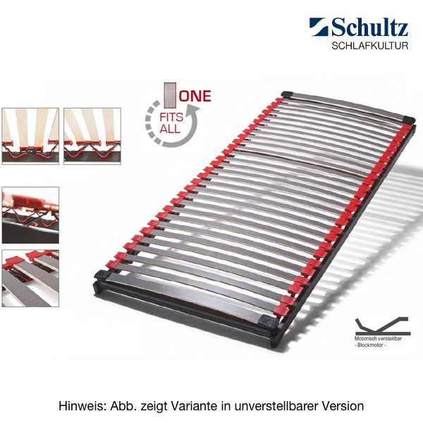 Schultz Perflexion ST30 Balance EL Kabel One Fits all Motorrahmen ...