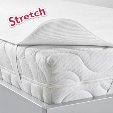 BNP Bed Care air-doppio Matratzen-Auflage mit Funktion