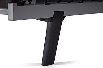 uni14_bridge_aluminium-design-fuss