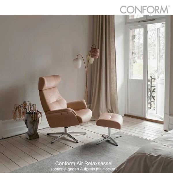 Conform Air Fantasy Relaxsessel