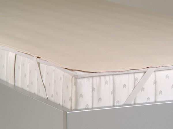 BNP Bed Care Orchidee Matratzen Auflage