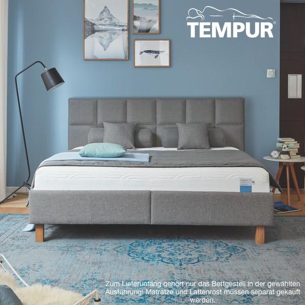 64d08b72f531c1 Tempur Relax Check Bett