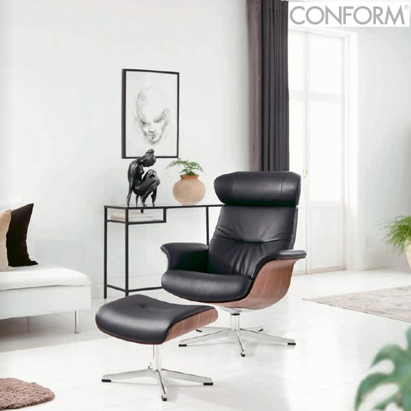 Conform Timeout Fantasy Relaxsessel