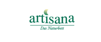 artisana Comforlux