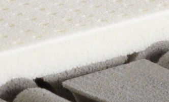 c-versa-excellence-detail-auflage-talalay-latex