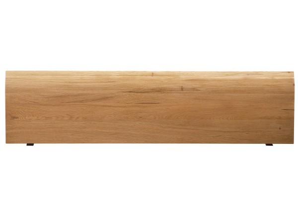 Hasena Lisio Kopfteil Oak-Line