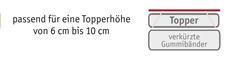 bnp-logo-auflagenh-he-topper