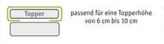 bnp-logo-spannbezug-topper