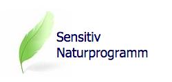 bnp-sensitiv