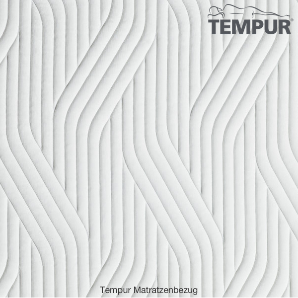 e8552beb604c7b ... Vorschau  Tempur Sensation Elite 25 Matratze ...