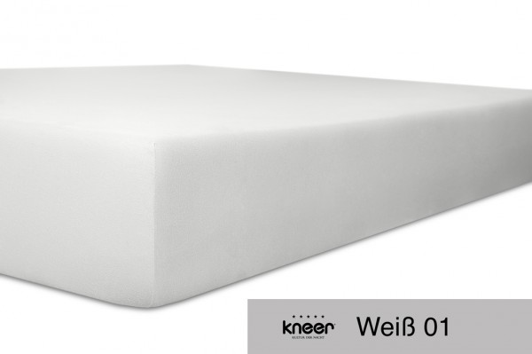 Kneer Vario-Stretch Q22 Topper One