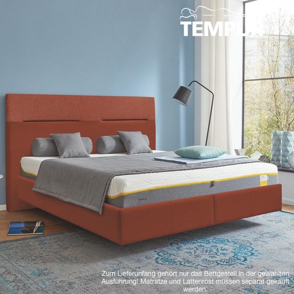 871e5ba04a841e Vorschau  Tempur Relax Texture Bett · Vorschau  Tempur Relax Texture Bett  ...