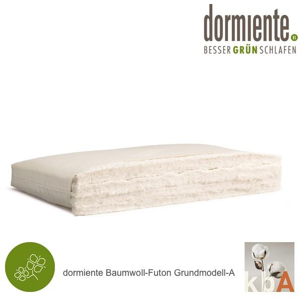 gro z gig wie man einen futon rahmen machen bilder wandrahmen die ideen verzieren. Black Bedroom Furniture Sets. Home Design Ideas